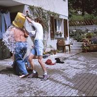 1993 Jugendsonntag
