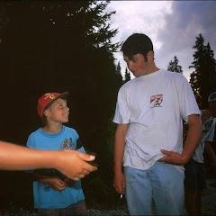 1997 Sommerlager - Sola97_229