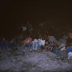 1996 Sommerlager - Sola96_128