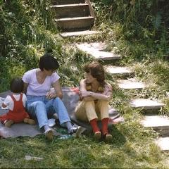 1982 Sommerlager - Sola82_357