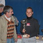Talon d'or 2010 Ascensionnel