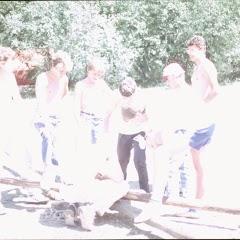 1986 Sommerlager JW - SolaJW86_077