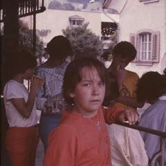 1985 Sommerlager - Sola85_034