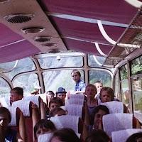 1971 Sommerlager