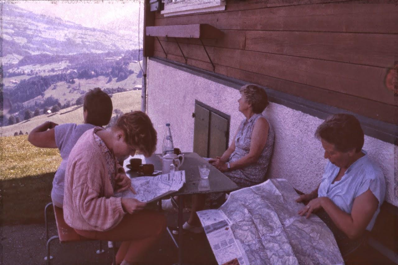 1985 Sommerlager - Sola85_252