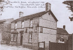 travellers arms