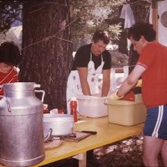 1986 Sommerlager BR - SolaBR86_080
