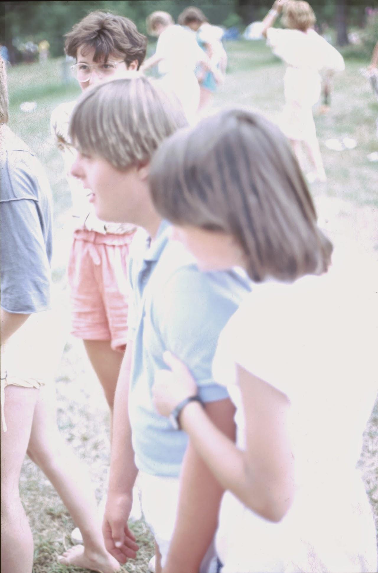 1986 Sommerlager JW - SolaJW86_033