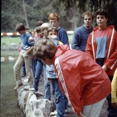 1984 Sommerlager - Sola84_034