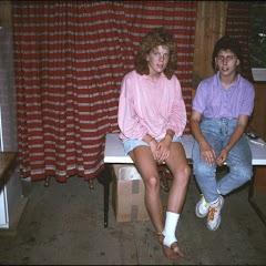 1989 Sommerlager - Sola89_050