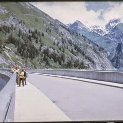 1972 Sommerlager - Sola72_130