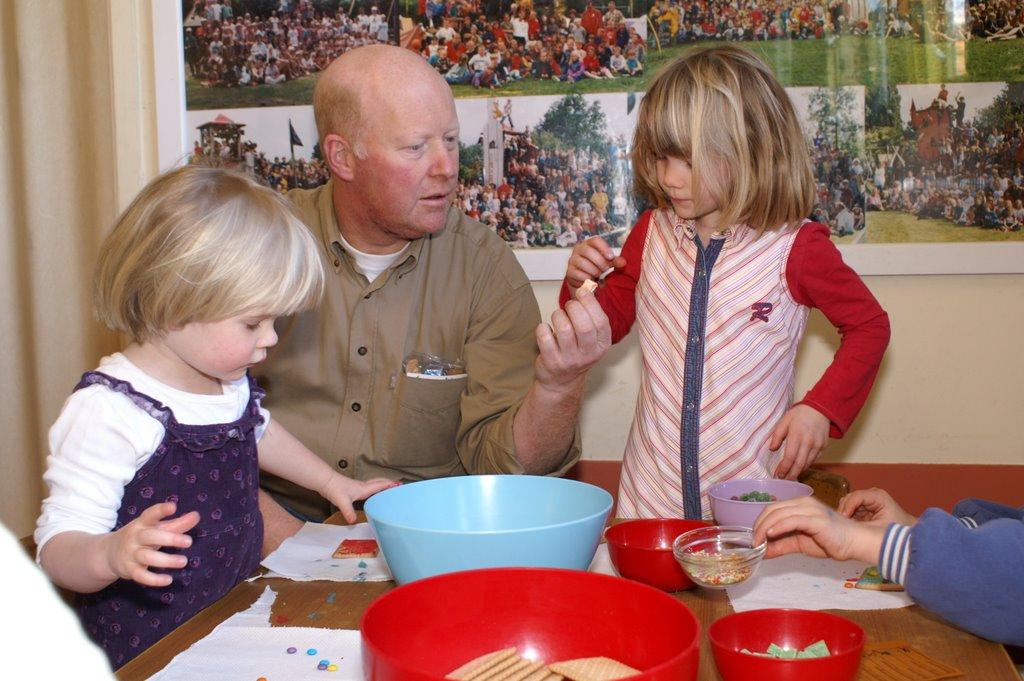 Fancy Fair 28 januari 2006 - foto_16