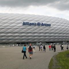 Germany - 100_0461