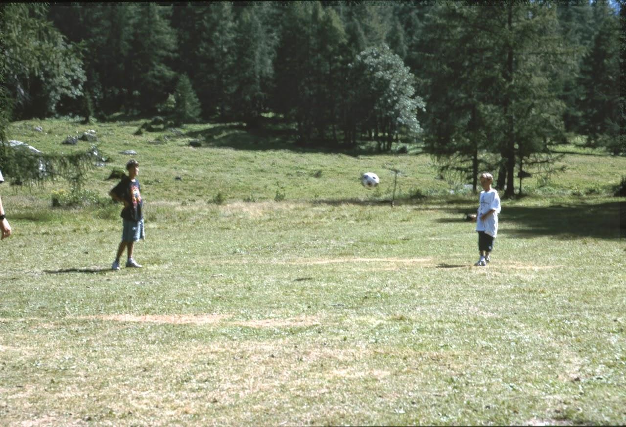 1996 Sommerlager - Sola96_220
