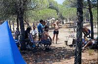 camp.verano86_manada (7)