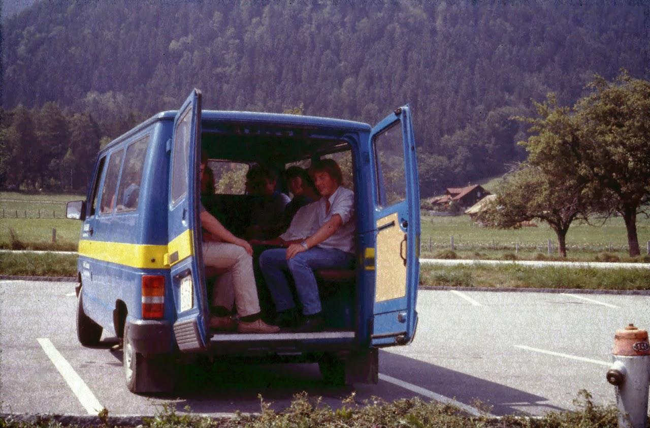 1984 Sommerlager - Sola84_109