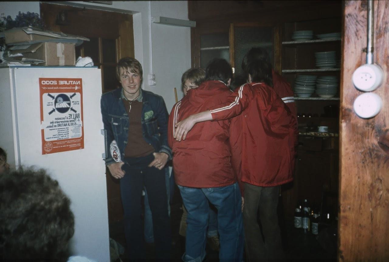 1980 Sommerlager - Sola80_179