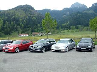 2010-05-22-deutsche-alpenstrasse-071 -