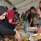 12 Journée des Réfugiés 2016.jpg