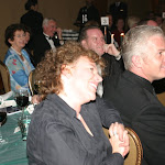 2005 Business Awards