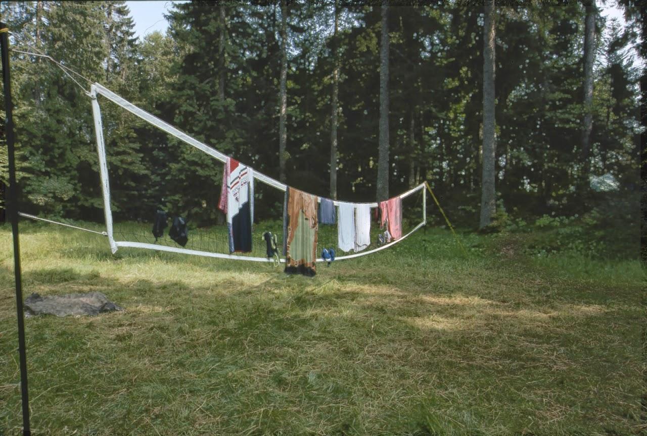 1999 Sommerlager - Sola99_069