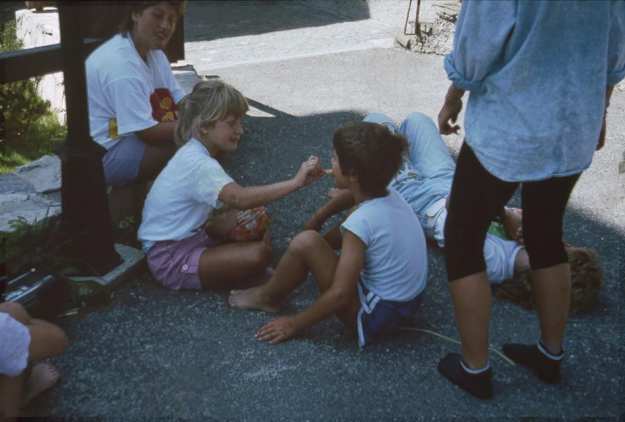 1990 Sommerlager - Sola90_132