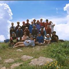 1997 Sommerlager - Sola97_210