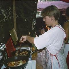 1994 Sommerlager - Sola94_015