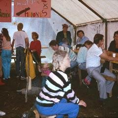 1989 Sommerlager - Sola89_058