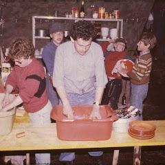 1985 Sommerlager - Sola85_233