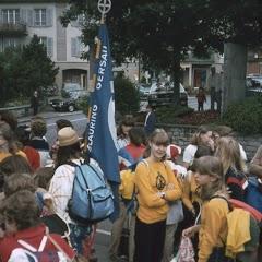 1980 Sommerlager - Sola80_125