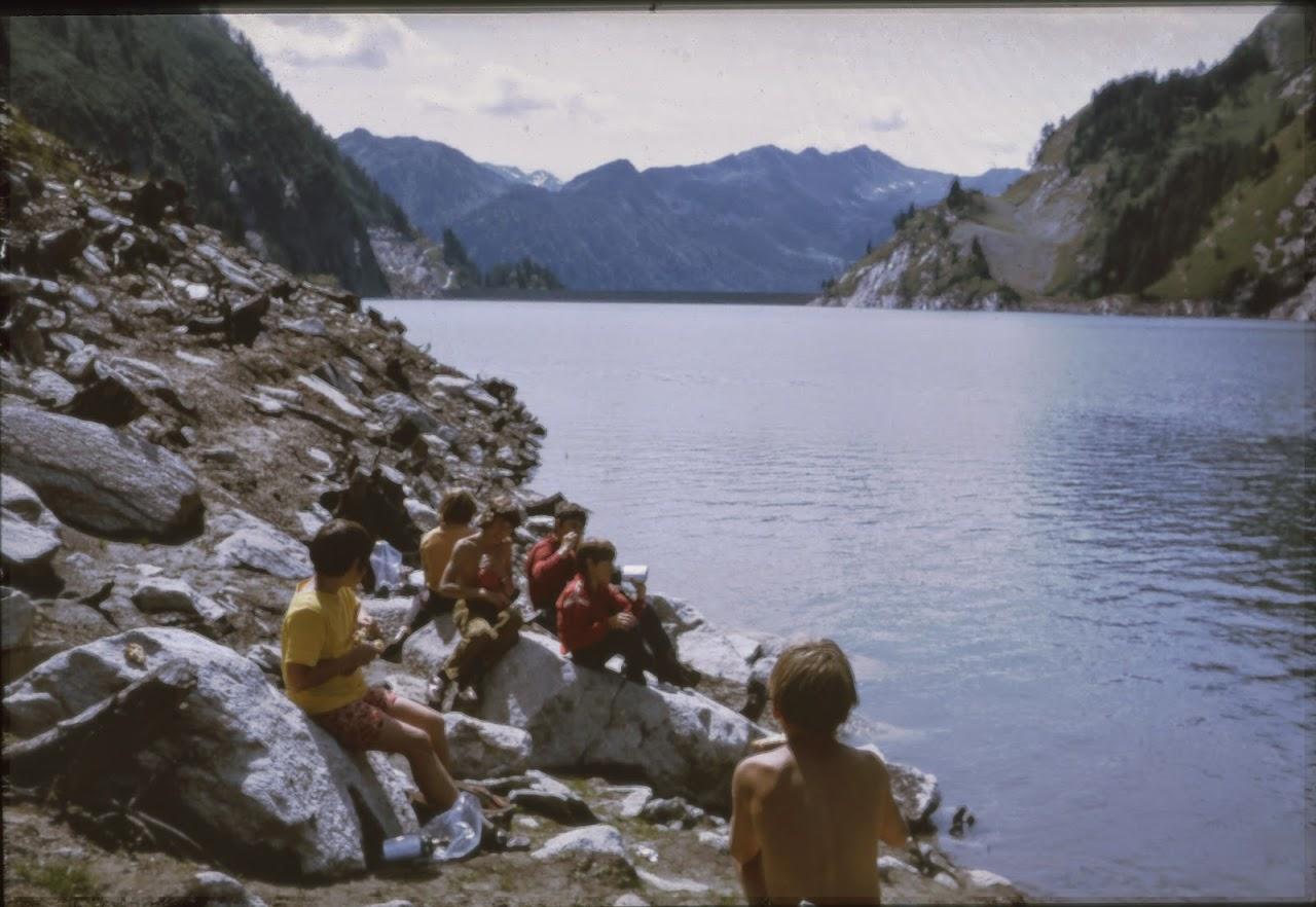 1972 Sommerlager - Sola72_129