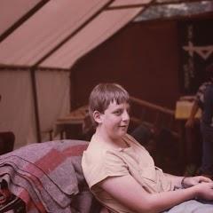 1985 Sommerlager - Sola85_332