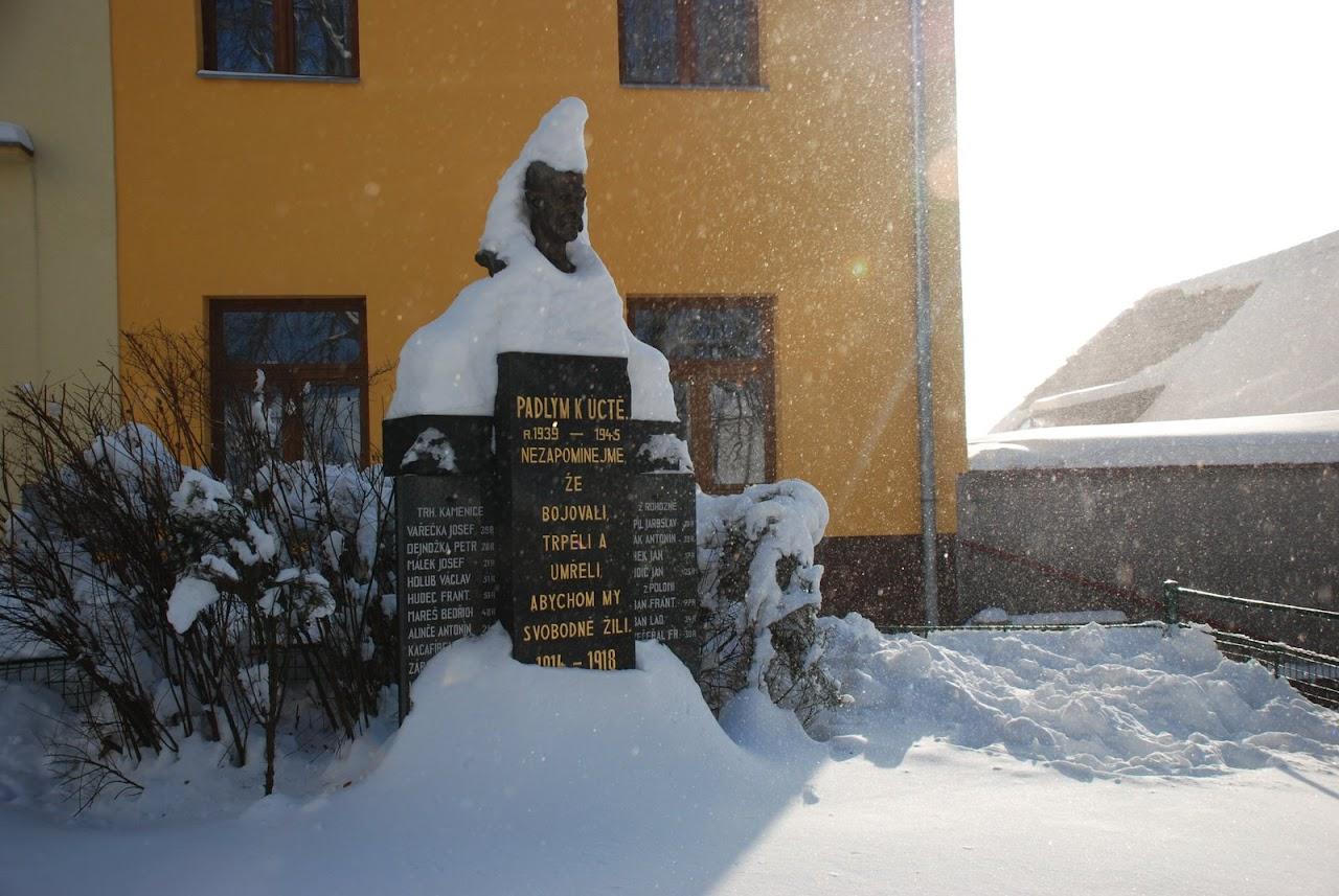 Zima 2009-10 - IMG-2
