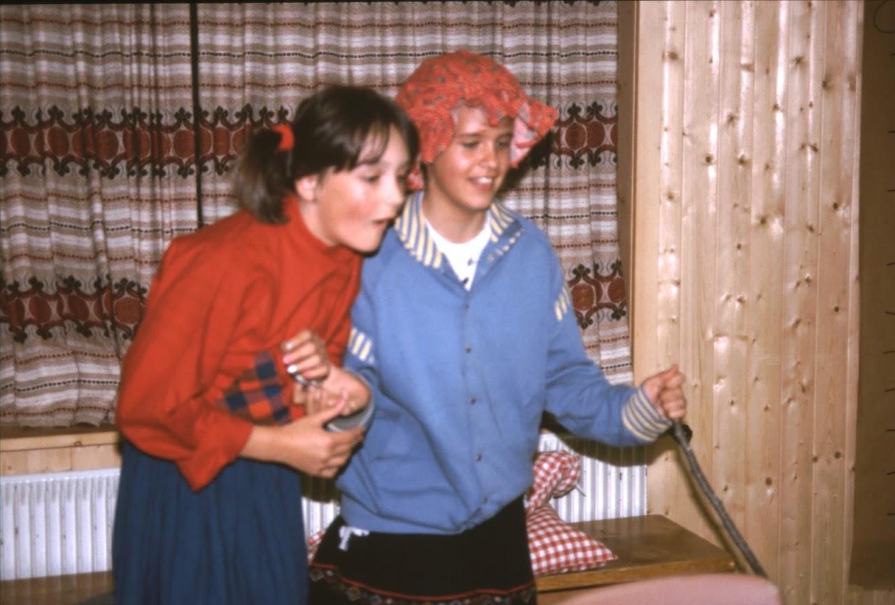 1987 Sommerlager BR - SolaBR87_077
