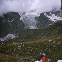 1995 Sommerlager - Sola95_221