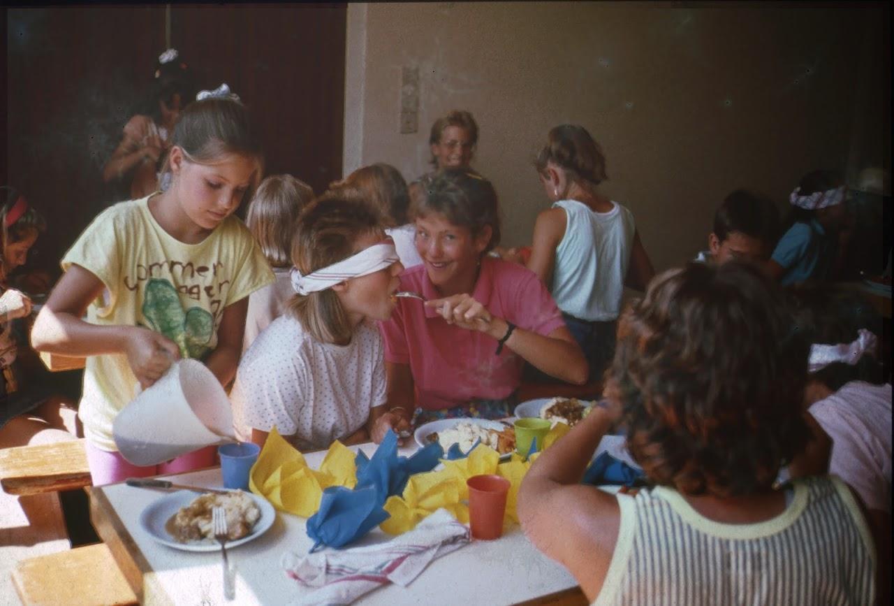 1990 Sommerlager - Sola90_058