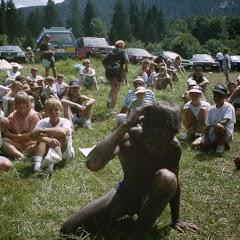 1993 Sommerlager - Sola93_257
