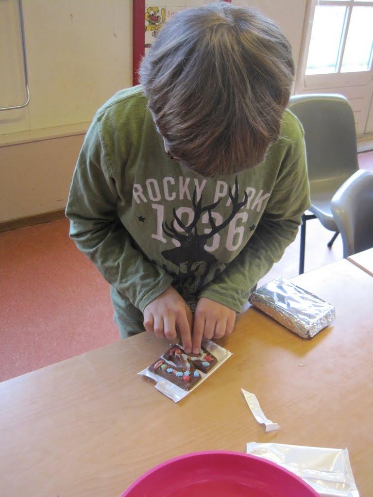 Workshops November 2011 - IMG_3368