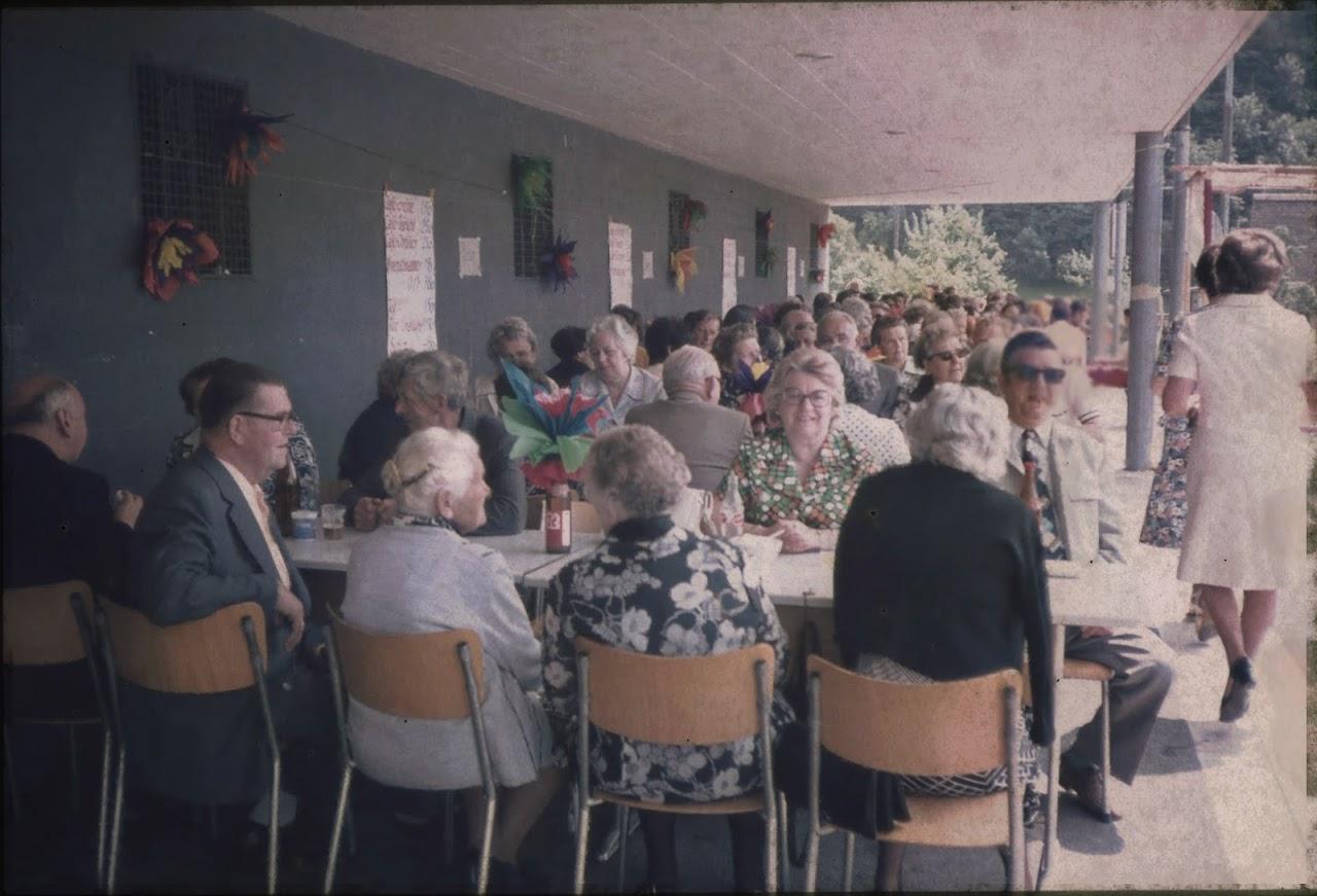 1975 Kluftfest und Elternabend - Elternabend75_050