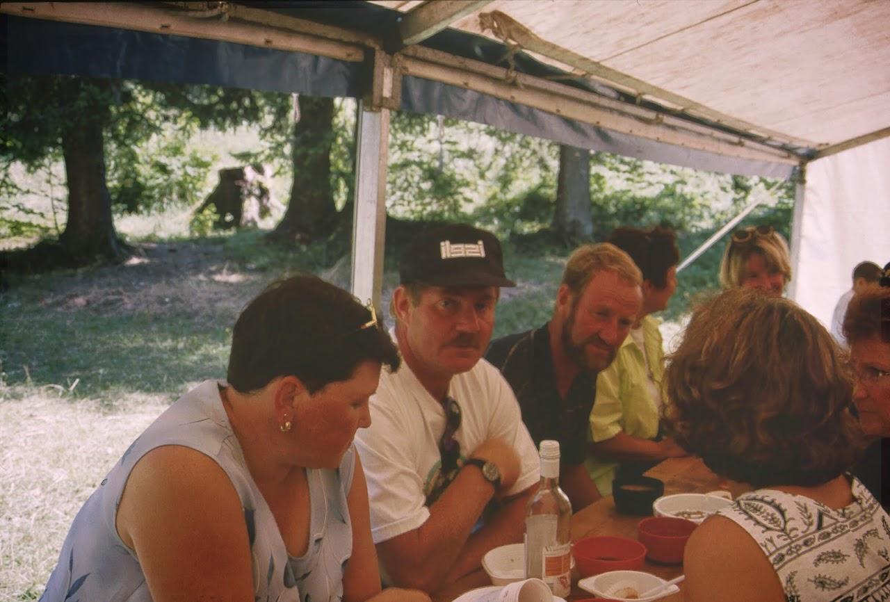 1999 Sommerlager - Sola99_104