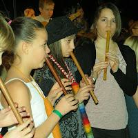 Music Freedom Day 2012. 03. 03. Bakelit M.A.C.