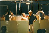 Les Alamas Givrés 12 Toubib or not toubib 1ère Nuit 1997 Cossé