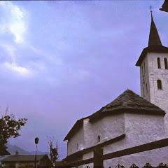 1990 Sommerlager - Sola90_066