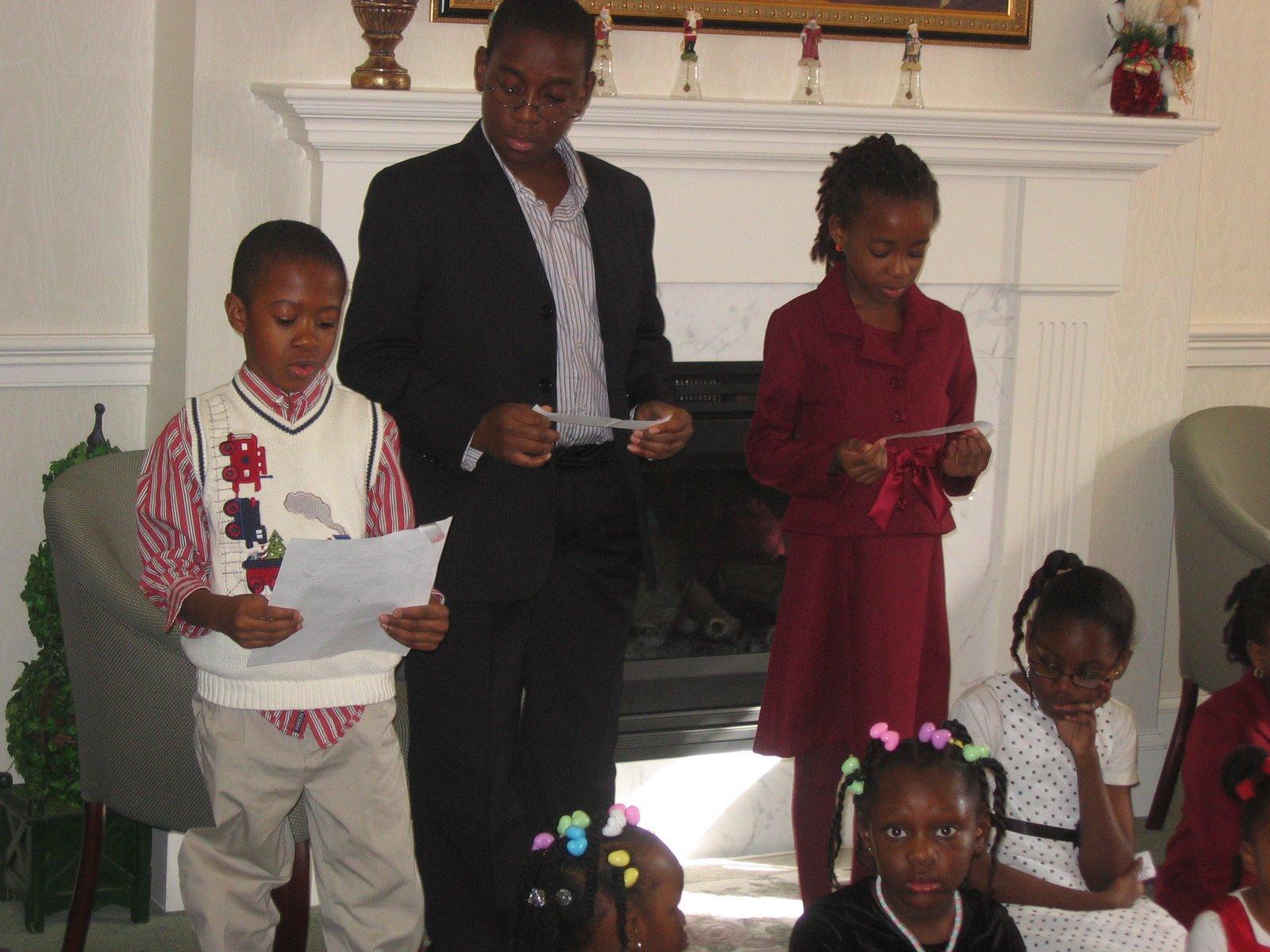 2008_Christmas