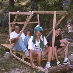 1995 Sommerlager - Sola95_031