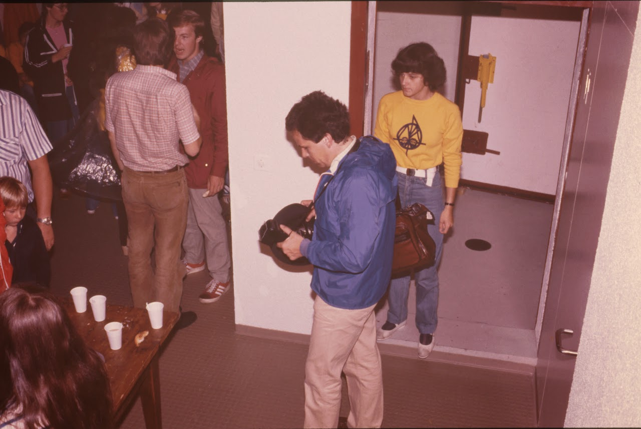 1982 Sommerlager - Sola82_100