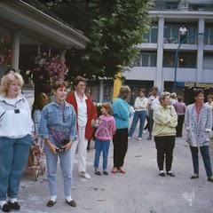 1990 Sommerlager - Sola90_041