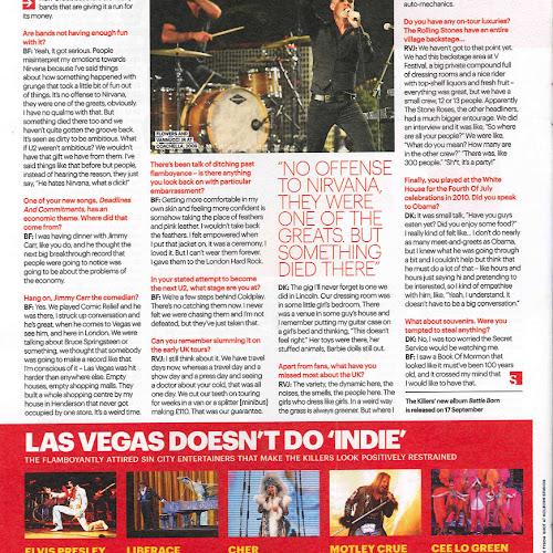2012-09-06 Shortlist Magazine - p.37