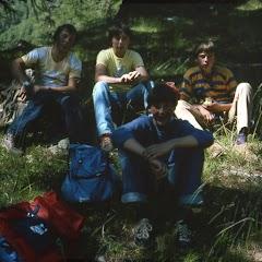 1981 Sommerlager JW - SolaJW81_169